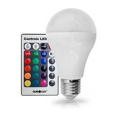 Lampada-Led-Bulbo-5W-Bivolt-RGB-com-Controle-03125-Ourolux