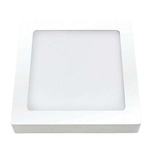 Plafon-de-Sobrepor-Led-Quadrado-15W-6400K-03184-Ourolux