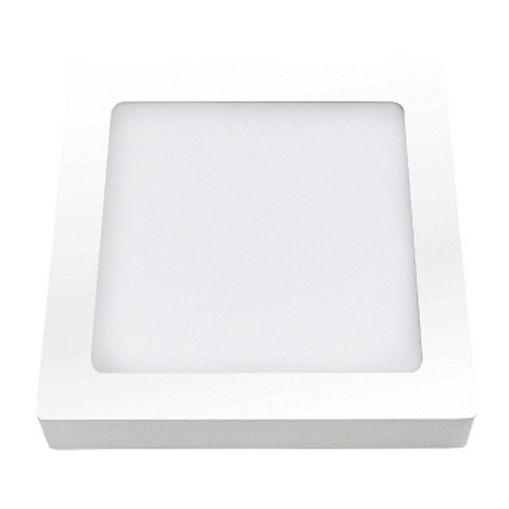 Plafon-de-Sobrepor-Led-Quadrado-9W-6400K-03186-Ourolux
