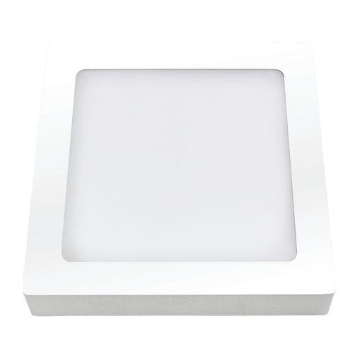 Plafon-de-Sobrepor-Led-Quadrado-24W-6400K-03213-Ourolux