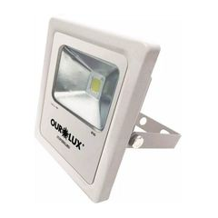 Projetor-Led-Slim-30W-Bivolt-Verde-03249-Ourolux