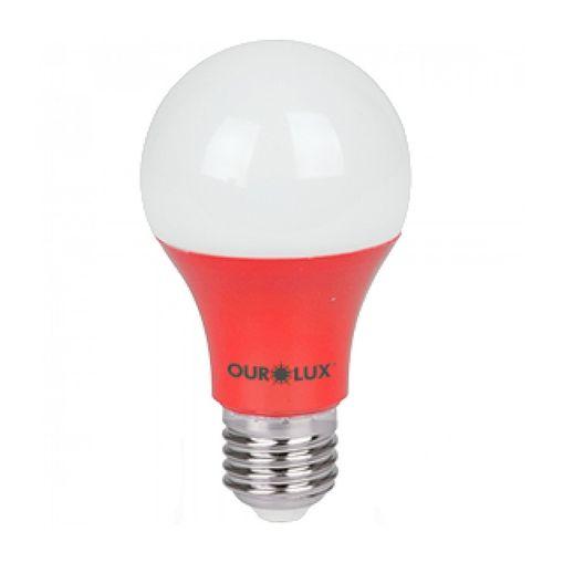 Lampada-Bolinha-Led-7W-Vermelho-E-27-Bivolt-05457-Ourolux