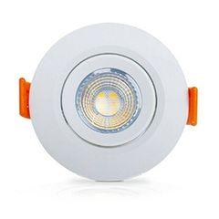 Spot-Redondo-Led-5W-6400K-Branco-05600-Ourolux