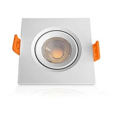 Spot-Quadrado-Led-5W-6400K-Branco-05602-Ourolux