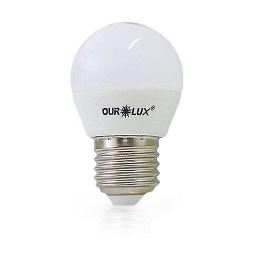 Lampada-Bolinha-Led-4W-2700K-E-27-Bivolt-20005-Ourolux