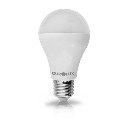 Lampada-Led-Bulbo-12W-6500K-Bivolt-Dimerizavel-20040D-Ourolux