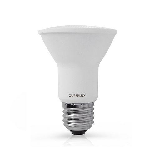 Lampada-Led-Par20-8W-3000K-Bivolt-Dimerizavel-20096D-Ourolux