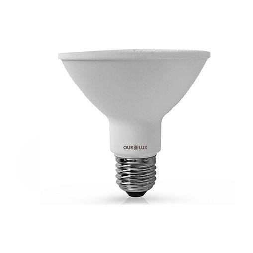 Lampada-Led-Par30-9W-6500K-E-27-Bivolt-20100-Ourolux