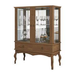 Cristaleira-com-Espelho-2-Portas-Imbuia-Luis-XV-EDN
