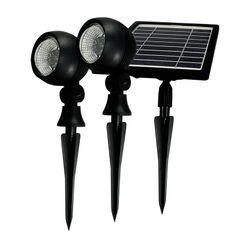 Espeto-LED-Solar-3000K-Preto-Direcionavel-Prime-03-Taschibra