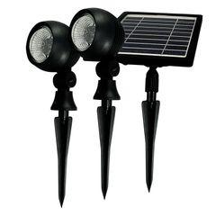 Espeto-LED-Solar-6500K-Preto-Direcionavel-Prime-03-Taschibra