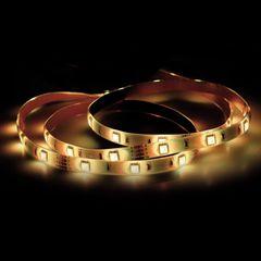 Fita-LED-25W-Amarela-5-metros-com-30-Leds-12V-Taschibra