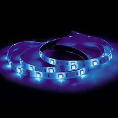 Fita-LED-25W-Azul-5-metros-com-30-Leds-12V-Taschibra