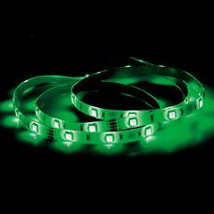 Fita-LED-25W-Verde-5-metros-com-30-Leds-12V-Taschibra