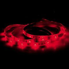 Fita-LED-25W-Vermelha-5-metros-com-30-Leds-12V-Taschibra