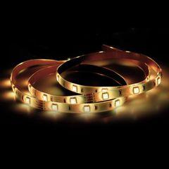 Fita-LED-5W-Amarela-5-metros-com-60-Leds-12V-Taschibra