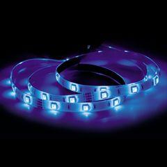 Fita-LED-5W-Azul-5-metros-com-60-Leds-12V-Taschibra
