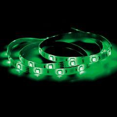 Fita-LED-5W-Verde-5-metros-com-60-Leds-12V-Taschibra