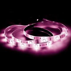 Fita-LED-5W-Rosa-5-metros-com-60-Leds-12V-Taschibra