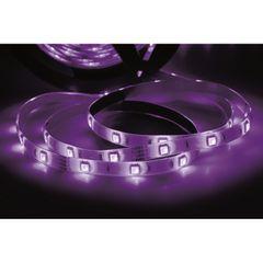 Fita-LED-5W-Violeta-5-metros-com-60-Leds-12V-Taschibra