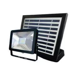 Refletor-LED-Solar-3000K-Articulado-Prime-02-Taschibra