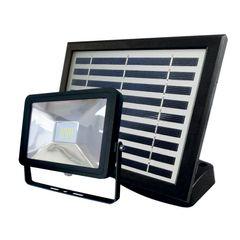 Refletor-LED-Solar-6500K-Articulado-Prime-02-Taschibra