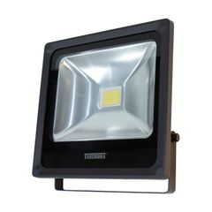 Refletor-LED-40W-6500K-em-Aluminio-Preto-TR-20-Taschibra