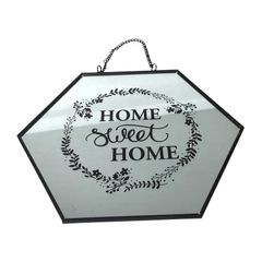 Placa-Decorativa-com-Alca-Home-Sweet-Home-Urban