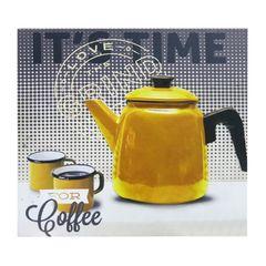 Quadro-Decorativo-Amarelo-Teapot-Urban