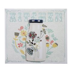 Quadro-Decorativo-Branco-Bottle-Urban