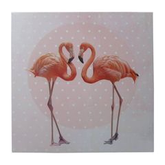 Quadro-Decorativo-Rosa-Loved-Flamingos-Urban