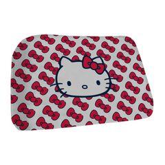 Tapete-para-Banheiro-40x60cm-Hello-Kitty-Urban