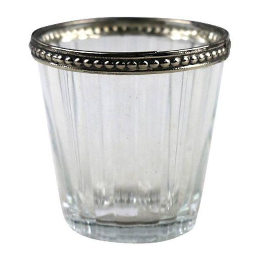 Castical-de-Vidro-Marrocan-Cup-Urban