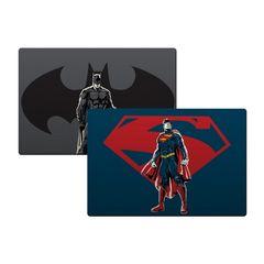 Jogo-Americano-Batman-e-Superman-2-Pecas-Urban
