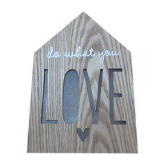 Caixa-de-Madeira-Marrom-com-Led-You-Love-Urban