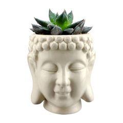 Cachepot-de-Ceramica-Branco-Budhas-Head-Urban