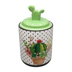 Potiche-de-Ceramica-Verde-Cactus-Lid-Grande-Urban