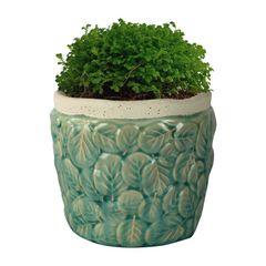 Vaso-de-Ceramica-Verde-Edge-Pequeno-Urban