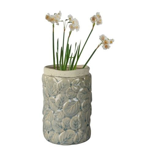 Vaso-de-Ceramica-Verde-Edge-Grande-Urban