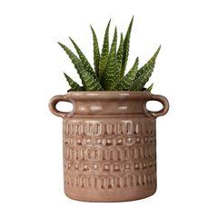 Vaso-de-Ceramica-Rosa-Asteca-Urban