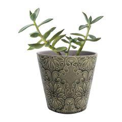 Vaso-de-Ceramica-Cinza-Colen-Urban