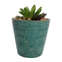 Vaso-de-Ceramica-Verde-Colen-Urban