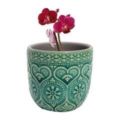 Cachepot-de-Ceramica-Verde-Hearts-Urban