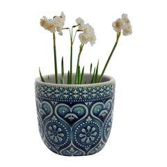 Cachepot-de-Ceramica-Azul-Hearts-Urban