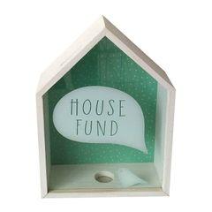 Cofre-de-Madeira-House-Fund-Branco-Urban