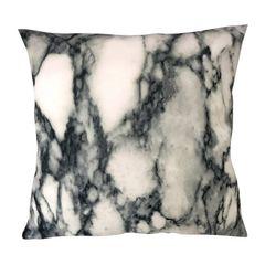 Capa-de-Almofada-Branca-e-Preta-45x45cm-Marble-Urban