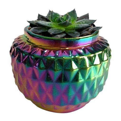 Castical-de-Ceramica-Colorido-Rainbow-Spikes-Urban