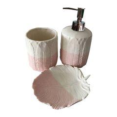 Conjunto-para-Banheiro-3-Pecas-em-Ceramica-Feath-Rosa-Urban