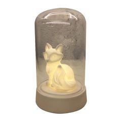 Luminaria-Decorativa-com-Led-125cm-Fox-Urban