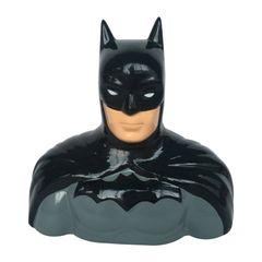 Cofrinho-Decorativo-em-Ceramica-Batman-Urban